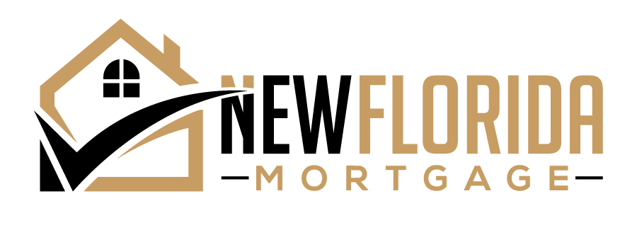 New Florida Mortgage