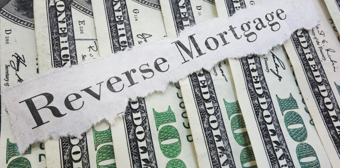 pros and cons of reverse mortgage image