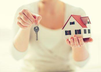 home loan procedure image