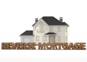 reverse mortgage qualifications image