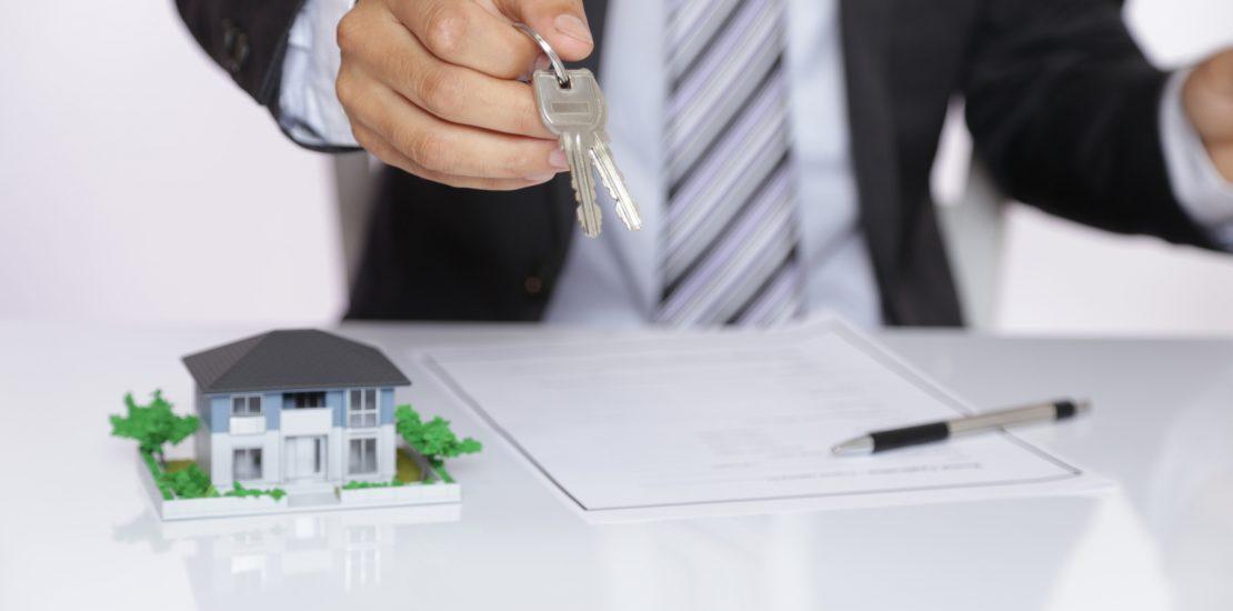 jumbo mortgage rates image