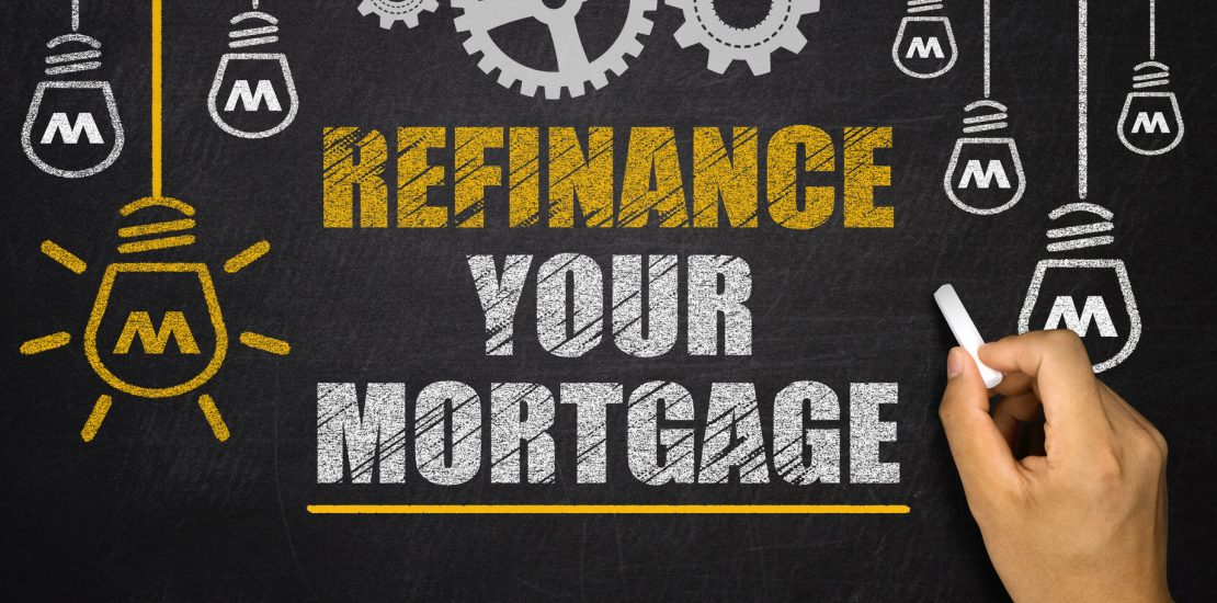 refinance mortgages in florida image