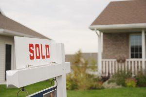 florida mortgage broker image