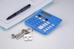 what is a jumbo loan image