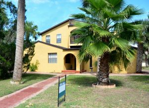 florida mortgage rates image