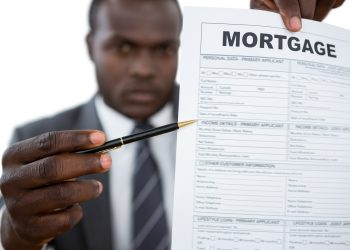 mortgage company in palm beach county fl image