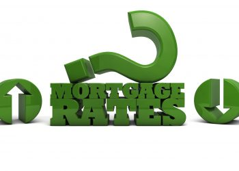 Best Way to Check Mortgage Rates image
