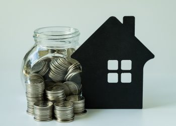 how do mortgage rates change with different credit scores? image