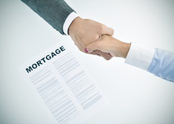 mortgage company image