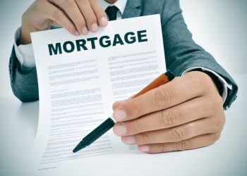 Lenders and Mortgage Rates in West Palm Beach Area-Who Do You Recommend? image