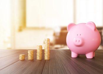 mortgage broker vs. bank image