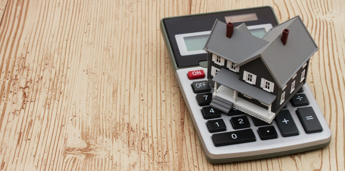 Where Can I Find the Current Mortgage Rate in Palm Beach Gardens image