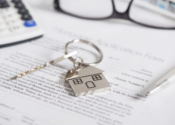 mortgage companies in florida image