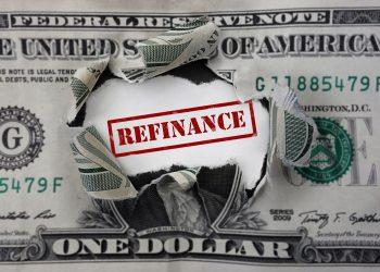 best mortgage refinance companies image