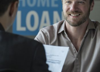 loan broker image