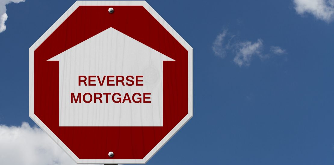 Florida reverse mortgage image