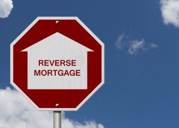 Florida reverse mortgage image