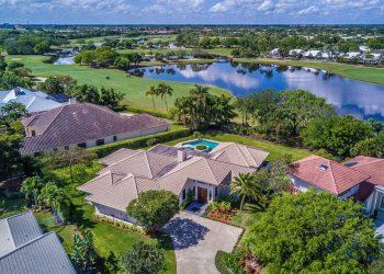 palm beach real estate image