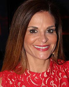 Wendy Lehman