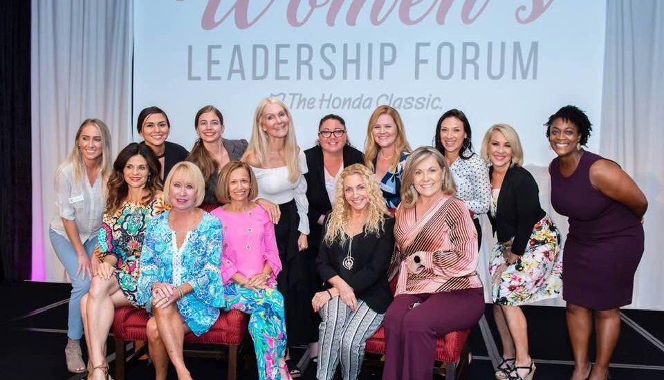 Womens-Leadership-Honda-Classic
