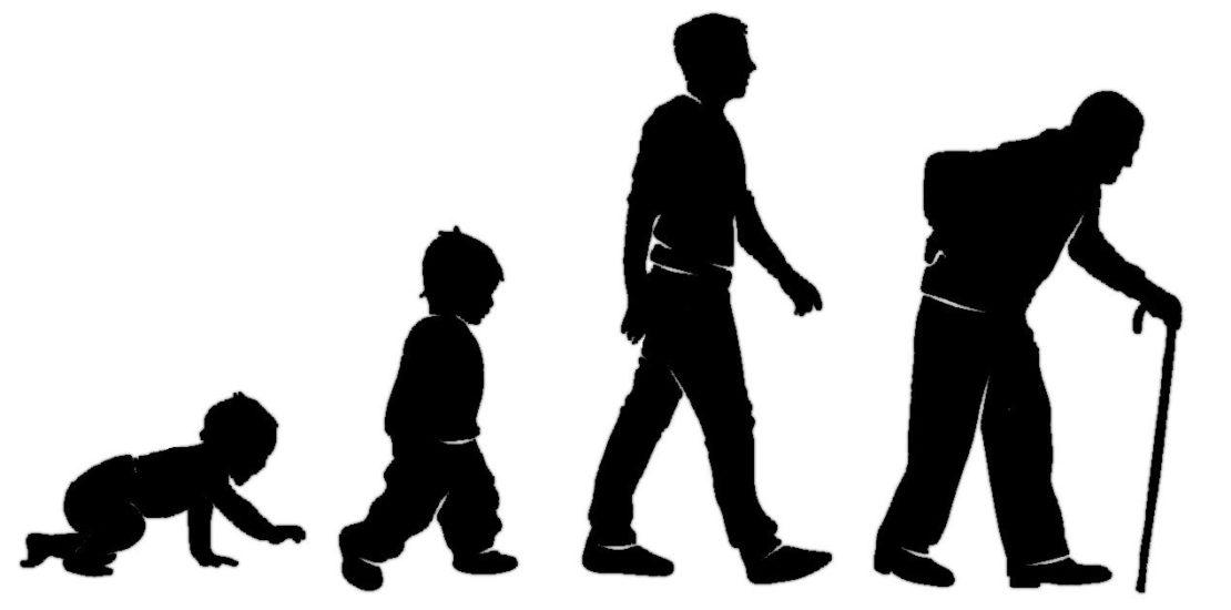 As America's population gets older…